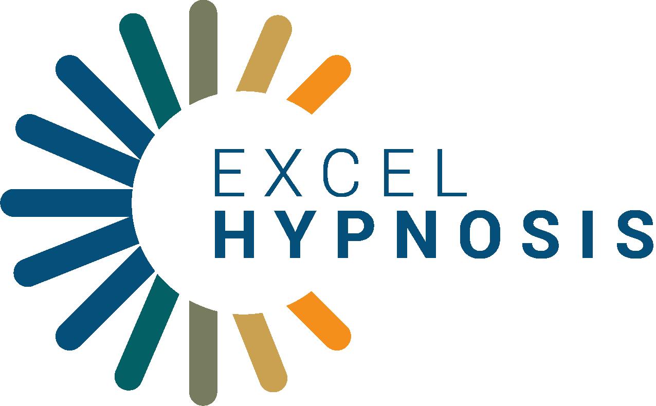 EXCEL HYPNOSIS