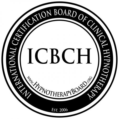 ICBCH Seal